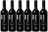 Product Image of McGuigan Black Label Merlot, 75 cl (Case of 6)