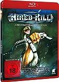 Hired Kill kostenlos online stream