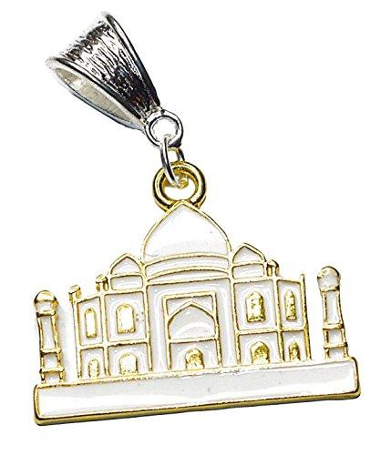 charm-buddy-gold-plated-taj-mahal-india-indian-pendant-charm-fits-pandora-style-charm-bracelets-jewe