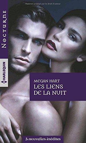 La Nuit Du Loup [Pdf/ePub] eBook