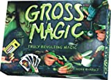 Drumond Park Gross Magic (Packaging May Vary)
