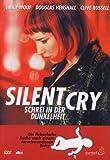 Silent Cry - Schrei in der Dunkelheit