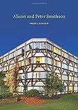 ISBN 1848023529
