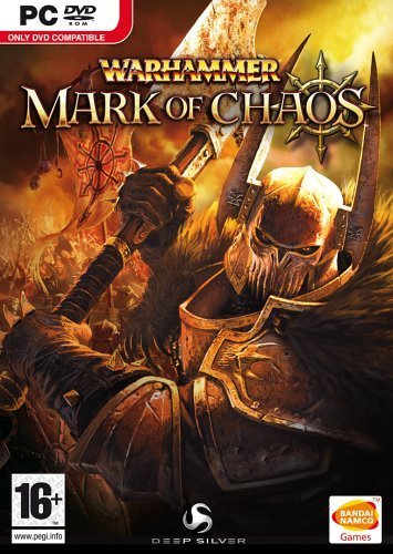 warhammer-mark-of-chaos-pc-dvd