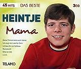Mama-das Beste -