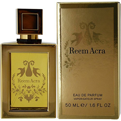reem-acra-eau-de-parfum-spray-for-women-16-ounce-by-reem-acra