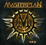 Masterplan: Mk 2 (Audio CD)