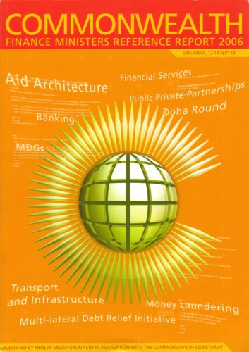 commonwealth-finance-ministers-reference-report-2006-sri-lanka-12-14-september-06