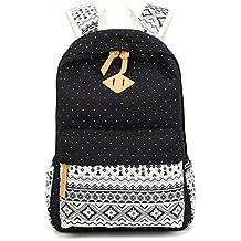 Amazon.es: mochilas escolares juveniles