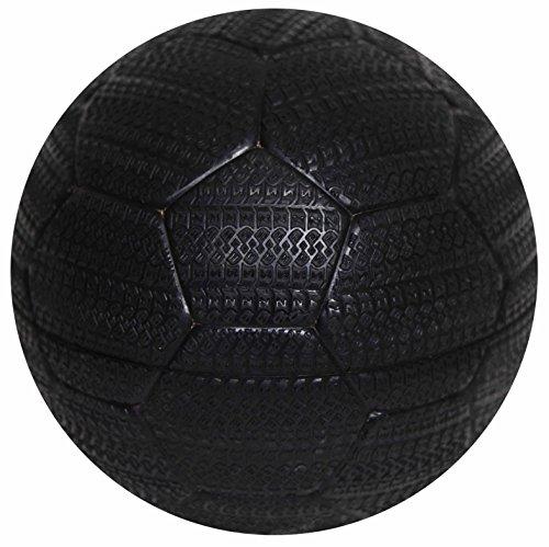 FLIXI Profi STRAßENFUßBALL - Ballgröße 5 TOP QUALITÄT -