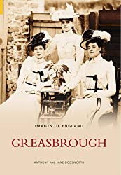 Greasbrough (Images of England)