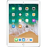 Apple iPad WI-FI 32GB 2018 Tablet Computer
