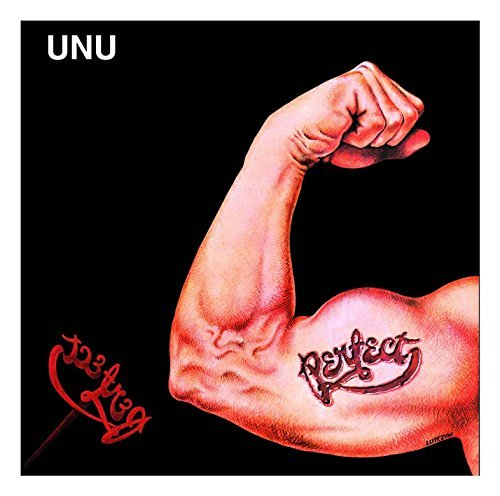 perfect-unu-cd-by-perfect