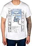 Official StudioCanal Murder on The Orient Express T-Shirt