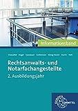 ISBN 380857187X