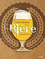 Pour une soirée, un barbecue ou à la terrasse d'un café, la bière est consommée dans tous les pays du monde. Mais que savons-nous vraiment de la bière ? Retour ligne automatique C'est environ 7 000 ans avant JC que la bière a été créée. De la brasser...