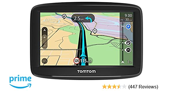 tomtom one user guide pdf user guide manual that easy to read u2022 rh 6geek co tomtom one 3rd edition user manual TomTom One 3rd Edition Problems