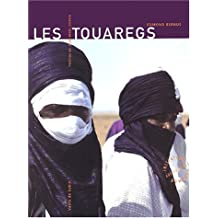 Les Touaregs