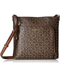 ccd6b1ef263 Amazon.co.uk: Calvin Klein - Handbags & Shoulder Bags: Shoes & Bags