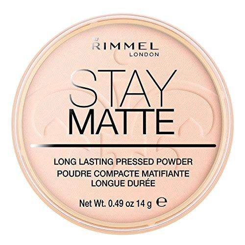 rimmel-stay-matte-cipria-compatta-pink-blossom