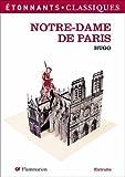Notre-Dame de Paris extrait - Flammarion - 05/10/2006