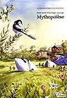 Petit traité d'écologie sauvage, tome  3 : Mythopoïèse  par Pignocchi