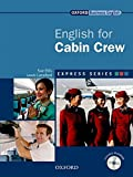 Express Series: English for Cabin Crew