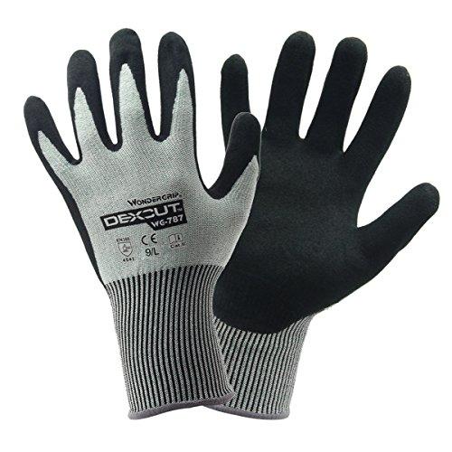 evilandat-wonder-agarre-wg-787-mejorado-resistente-al-corte-guantes-seguridad-palma-de-nitrilo-en388