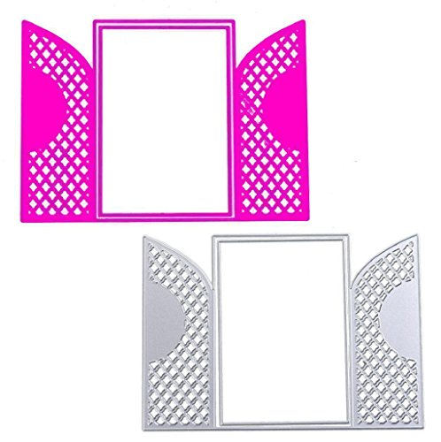 sannysis-punzon-de-metal-para-papel-decoracion-de-boda-troqueles-scrapbooking-h