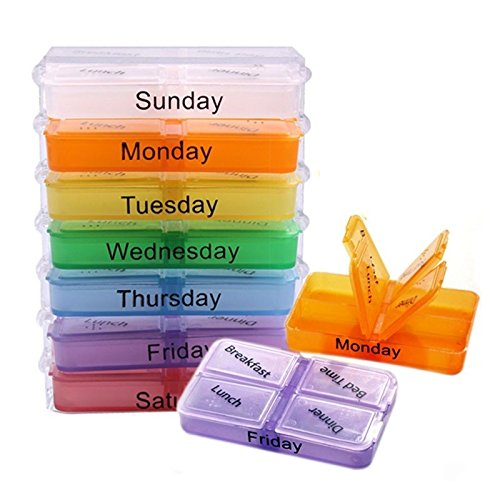 pastillero-semanal-de-4-dosis-por-dia-de-colores-medicacion-diaria-de-open-buy