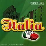 Super Hits Italia...