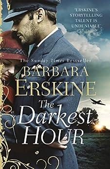 The Darkest Hour by [Erskine, Barbara]