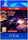 Need for Speed: Payback Deluxe Edition | PS4 Download Code - UK Account