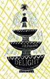 Delight: 70th Anniversary Edition