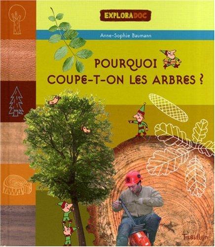 """<a href=""""/node/15496"""">Pourquoi coupe-t-on les arbres</a>"""