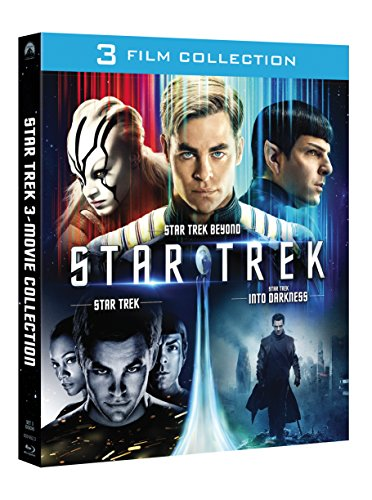 star-trek-3-film-collection-3-blu-ray