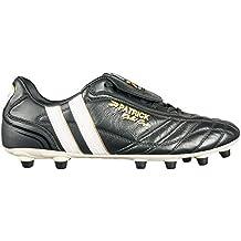 Amazon.es  botas de futbol piel de canguro 63c05967e223c