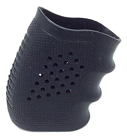 Beretta Griff Handschuhholster Geeignet für alle Beretta Serie