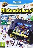 Nintendo Land [Spanish Import]