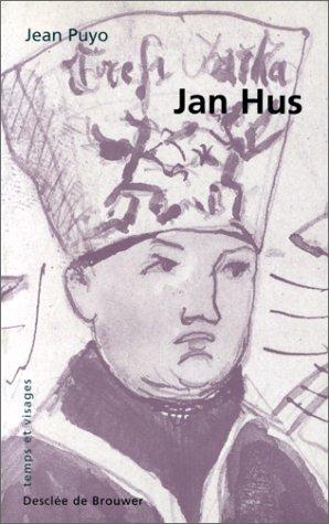 Jean Hus