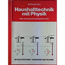 Felix Büchner