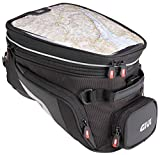 GIVI Tanklock Tank Bag XS 320
