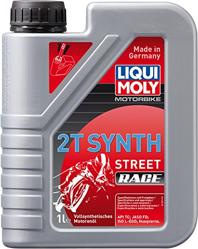liqui-moly-1505-racing-scooter-fully-synthetic-2-stroke-motorcycle-oil