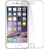 Generic 3700793421446 Film de Protection d'écran en verre trempé pour iPhone 6