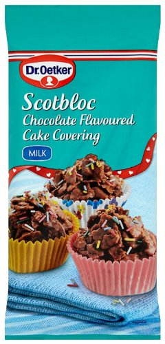 dr-oetker-scotbloc-chocolate-flavour-cake-covering-milk-bar-300-g-pack-of-12