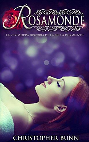 La verdadera historia de la Bella Durmiente por Christopher Bunn