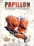 Papillon / un film de Franklin J. Schaffner | Schaffner, Franklin J. Réalisateur de film