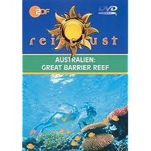 Australien: Great Barrier Reef - ZDF Reiselust