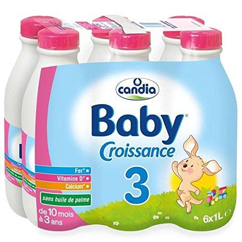 candia-baby-croissance-bp-6x1l-prix-unitaire-envoi-rapide-et-soignee