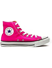 Converse Chuck Taylor All Star Season Hi Sneaker